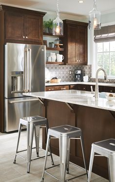 62 best aristokraft cabinetry images in 2019 kitchen renovations rh pinterest com
