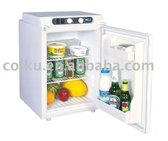 Keep Your Lunch Cold At Work With A Portable Mini Refrigerator | Cubicle,  Refrigerator And Dorm