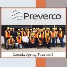 Team Member, Gq, Vancouver, Tours, Events, Flooring, Instagram Posts, Wood Flooring, Floor