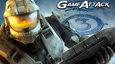 Halo 3: Circle of Doom   GameAttack