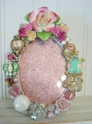 mosaic craft ideas - Google Search