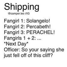 Afbeeldingsresultaat voor i hate it when people say percabeth is fake