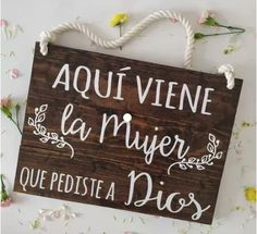Wedding Signs, Diy Wedding, Wedding Ceremony, Dream Wedding, Wedding Day, Wedding Goals, Wedding Planning, Wedding Planer, When I Get Married