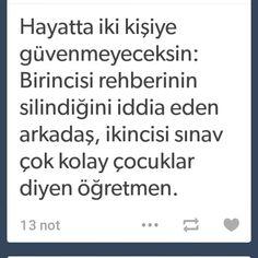 :))swiss