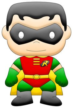 Superhero Classroom Theme, Baby Superhero, Superhero Cake, Cartoon Pics, Cartoon Drawings, Cute Drawings, Superman Birthday, Superhero Birthday Party, Marvel Characters