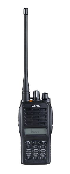 DMR Hardware Listing | Rocky Mountain Ham Radio Digital Radio, Ham Radio, Radios, Connection, Mountain, Hardware, Electronics, Computer Hardware