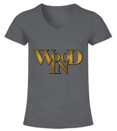 clarinet (260) Clarinet T-shirt