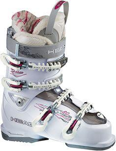 Head Dream 80 Ski Boot - Women's - Sale 2013/2014