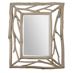 Amory Mirror