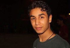 """Ali Mohammed al-Nimr, a prisoner in Saudi Arabia who was sentenced to death as a minor, faces """"death by crucifixion"""" after a final appeal has been dismissed. He was arrested in 2012 when he was just 17, during a crackdown on anti-government protests in the Shiite province of Qatif. According to the International Business Times, Al-Nimr was accused by the authorities of participation in illegal protests and of firearms offences, despite there being no evidence to justify the latter charge."""