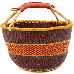 """Market Basket16"""" Across40662"""