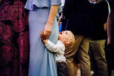 #Mondays #AmIRight . . From the Salley/Deneen wedding on 3/10/18 in St. Matthews, South Carolina. . . Planning @events_cricketnewmandesigns . . #WeddingPhotographer #Wedding #WeddingDay #WeddingPhotography #Weddings #WeddingInspiration #RaleighWeddingPhotographer #NorthCarolinaWeddingPhotographer #NCWeddingPhotographer #FearlessPhotographers #FearlessPhoto #PaulSeiler #PhotoOfTheDay #TheSecondShot #Fundy #Storyteller