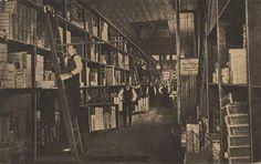 Consumos del Ayer: La edad de oro de los puros argentinos- clic a la imagen y conoce la historia