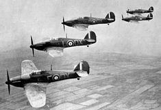 Operation White sought to bring the aircraft carrier HMS Argus within close enough distance of the island for twelve RAF hurricanes to be flown off to make their way to Malta. The advice to Admiral Somerville was that the 400 miles was within their range and in due course the planes, escorted by two Fleet Air Arm Skua aircraft, took off. Eight of them were lost making the journey.