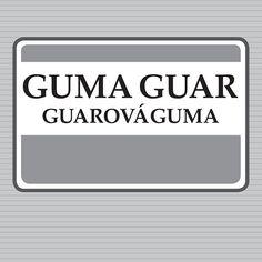 Guarová guma Nintendo Wii, Logos, Logo