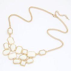 morden Jewelery online,fascination women Jewelery,wholesale fashion jewelry,generous Jewelery buying, Sequined Pink Love Word Pendant Alloy Korean Necklaces