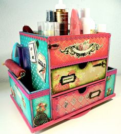 http://www.scrapbook.com/gallery/image/other/4063717.html