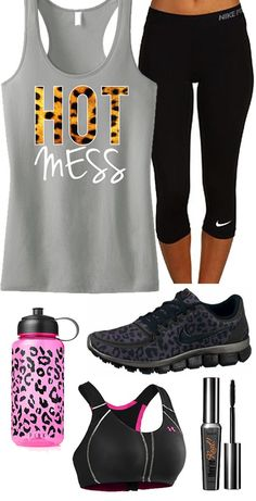 Workout outfit nike outfits, moda outfits, sport outfits, workout attire, w Nike Outfits, Moda Outfits, Sport Outfits, Design Nike, Diy Design, Workout Attire, Workout Wear, Workout Outfits, Nike Workout
