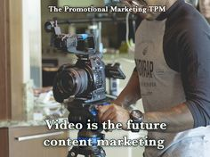 Video production and with effective video marketing is available for your business in winnipeg,Manitoba #Videoproduction #VideoSEO #Videomarketing #winnipeg #Manitoba#.