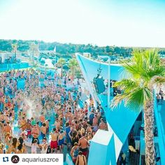 #Repost @aquariuszrce  Let's do this: visit our page and vote if you think Aquarius should be among 100 best clubs in the world. #djmag #dj #djmagtop100 #djmag100  #aquariuszrce #aquarius #aquariusbeach #zrce #zrcebeach #beatchclub #nightclub #novalj #pag #croatia #ibiza #world #party #sun #heaven #aqzrce #edm #sonusfestival #blacksheepfestival #hideout #freshislandfestival #hideoutfestival #crowd #djmagvote