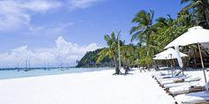 White-Beach1.jpg (599×300)