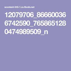 12079706_866600366742590_7658651280474989509_n
