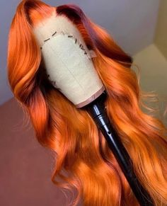 Lace Front Wigs, Lace Wigs, Natural Hair Styles, Curly Hair Styles, Black Girl Braided Hairstyles, Colored Wigs, Colored Hair, Baddie Hairstyles, Weave Hairstyles