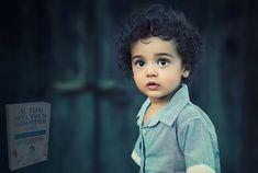 Child Support Quotes, Child Support Laws, Child Support Payments, Child Quotes, Cute Kids, Cute Babies, Such Und Find, Parents, Child Custody