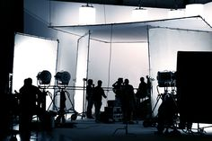 video production company los angeles