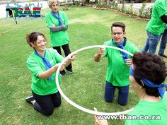 Alere Corporate Fun Day team building event in Benoni, facilitated and coordinated by TBAE Team Building and Events Team Building Events, Team Building Activities, Lake Hotel, Team Building Exercises, Good Day, Event Design, Fun, Games, Buen Dia