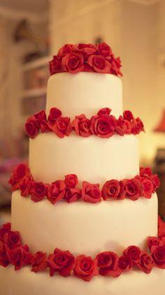 Wedding Cake Trends – Vanilla Orchid Bakery | Weddings inspiration blog UK - Love Me Love My Wedding