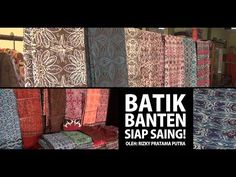 Batik Banten - Seni Budaya Lokal Yang Mendunia (Hari Batik Nasional) | Kaskus - The Largest Indonesian Community