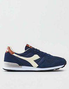 Diadora Camaro Sneaker - Free Returns Flip Flop Sandals bf6fe100e5f82
