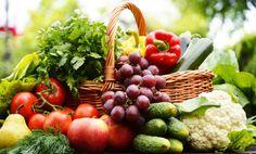 24.02.2016 - Un supermarché « 3.0 » orienté circuit-court et agriculture raisonnée, par Mr Mondialisation