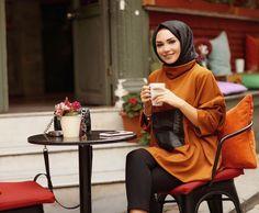 hijab fashion Beautiful Hijab, Hijab Fashion, Photo And Video, Instagram, Anime, Cartoon Movies, Anime Music, Animation, Anime Shows