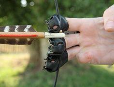 7 tips for better archery