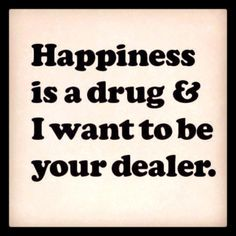 Please can I be YOUR dealer? :)