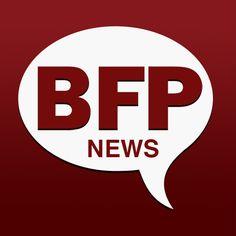 Raw video: Massive fire destroys home in Cambridge | Video Library | Burlington Free Press