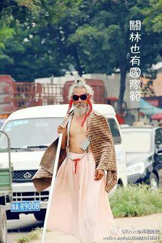 Çin'in En Tarz EvsiziÇince Tercüman Çinde fuar organizasyonu Çince Bilen www.denizozdemir.com.tr