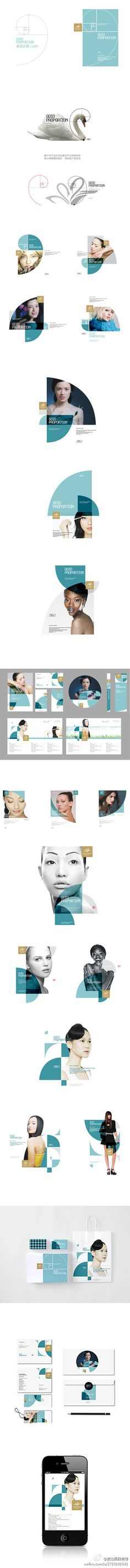 Saved by Carly Wright (carlyjwright). Discover more of the best Photo, Riceriver, Graphic, and Branding inspiration on Designspiration Web Design, Layout Design, Logo Design, Brand Identity Design, Graphic Design Branding, Creative Design, Identity Branding, Corporate Identity, Visual Identity