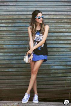 http://fashioncoolture.com.br/2014/02/17/look-du-jour-zebra/