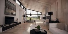 cost-to-build-less-than-100-000_002_house_plan_ch255.jpg