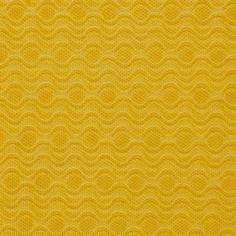 Les 15 meilleures images du tableau tissus sur Pinterest   Fabrics ... 9c881236b3b3