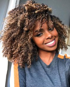 Love, Relationships, Ebony, Make up, Melanin, Beauty #LoveIsConfusingBlackIsBeautiful