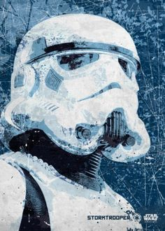 stormtrooper rogueone rogue one rogueonewanted wanted starwars star StarWars