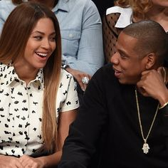 PAPERMAG: New York is Dead: Beyoncé and Jay Z Are Moving to LA