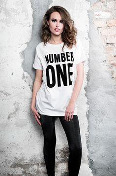ad20ed8a652be Najlepsze obrazy na tablicy Koszulki   T- shirts (31)