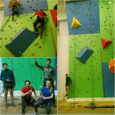 The study of a new climbing Wall | Actor: Alexey Molyanov | www.AlexeyMolyanov.com | Business queries : mail@alexeymolyanov.com Climbing Wall, Flag, Study, Actors, Country, Business, Painting, Art, Art Background
