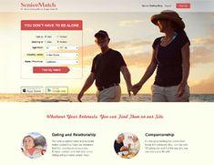 http://www.freeseniordatingsites.com/senior-match.html -  senior match, senior dating site, senior dating sites, seniormatch