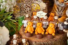 festinha-mini-conceitaria-safari-do-mickey-06
